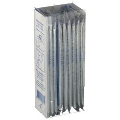 LIQUI-FIT® Geschmacksmix flüssige Zuckerlösung