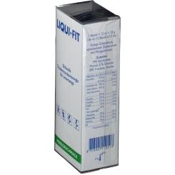 LIQUI-FIT® Mint