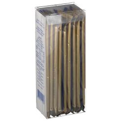 LIQUI-FIT® Vanille flüssige Zuckerlösung
