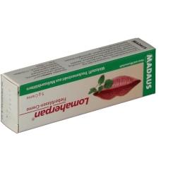Lomaherpan®