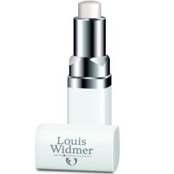 Louis Widmer Lippenpflege Stift UV
