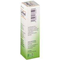Luffeel®-Nasenspray