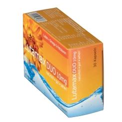 Lutamax DUO 10 mg
