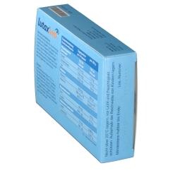 Lutax® AMD