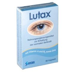 Lutax®