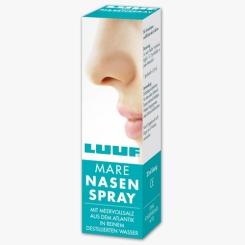 Luuf® Mare Nasenspray