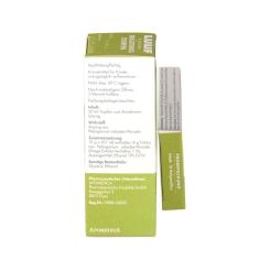 LUUF® Pelargonium Erkältungs-Tropfen + Halspastillen mit Isländisch Moos GRATIS