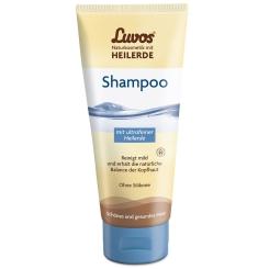 Luvos® HEILERDE Haarshampoo