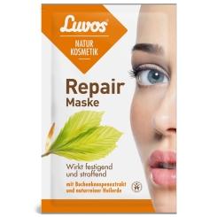 Luvos® Repair Maske
