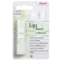 lvera Lips Repair