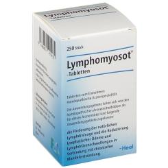 Lymphomyosot®