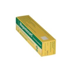 Magnesiocard® 7,5 mmol