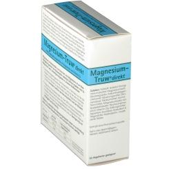 Magnesium-Truw® direkt