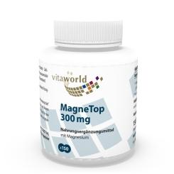 MagneTop 300
