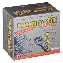 magnofit® ULTRA