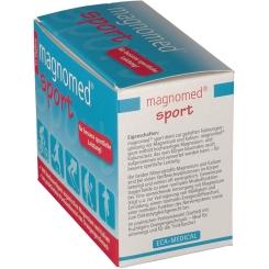 magnomed® sport