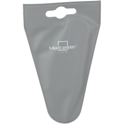 Malteser® Herrenschere 10,6 cm