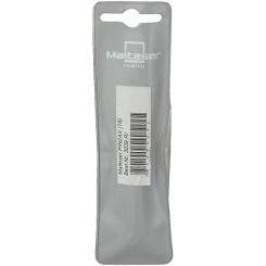 Malteser® PINZAX Pinzettenhautzange