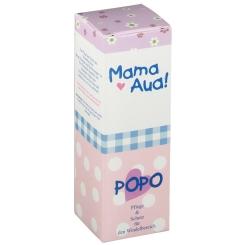 Mama Aua! Popo