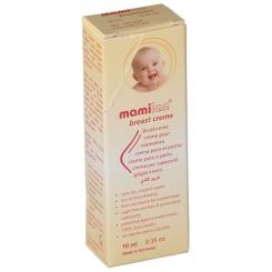 mamilan® Brustcreme