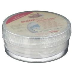 mamivac® Stilleinlagen