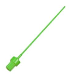 Mandrin für Vasofix®, G 18 x 45 mm, grün