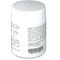 Matrixx Kollagenhydrolysat T Tabletten