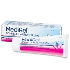 MediGel®