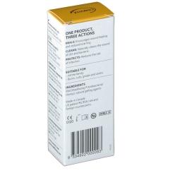 Medihoney antibakterielles medizinisches Wound Gel