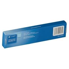 medinaris® Reinigungsbürste