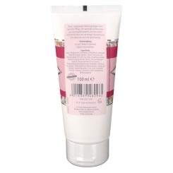 medipharma cosmetics Granatapfel Handpflegecreme