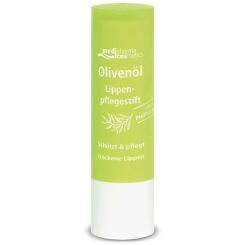 medipharma cosmetics Olivenöl Lippenpflegestift