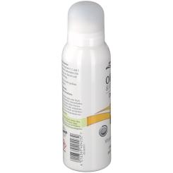 medipharma cosmetics Olivenöl & Vitamine Deospray