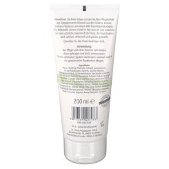 medipharma cosmetics Olivenöl & Vitamine Körperlotion