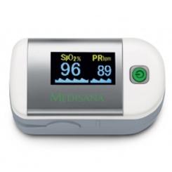 Medisana® PM100 Pulsoximeter