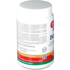 MEGAMAX® Diät-Drink Pfirsich-Maracuja