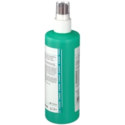 Meliseptol® New Formula Schnelldesinfektion Spray