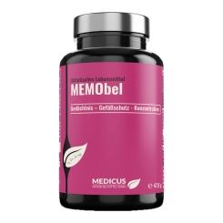 MEMObel®