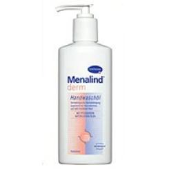 Menalind® Derm Handwaschöl