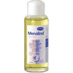 Menalind® Derm Ölbad