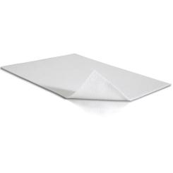 Mepilex® Transfer Verbände 15 x 20 cm steril