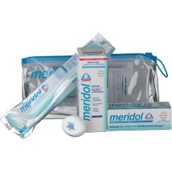 meridol® Wirk-Test