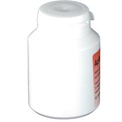 merosan Apfelessig Tabletten