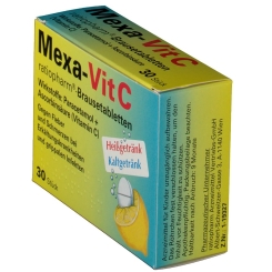 Mexa-Vit C