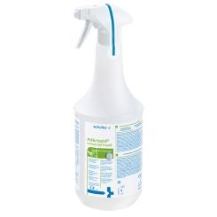 mikrozid® universal liquid