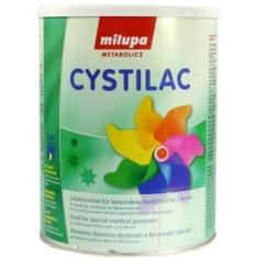 Milupa Cystilac®