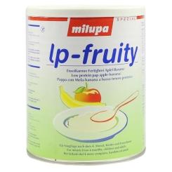 Milupa lp-fruity Apfel-Banane