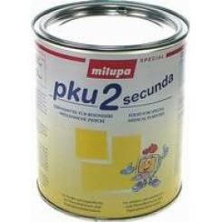 Milupa pku 2 Secunda Pulver