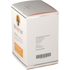 Minoxidil BIO-H-TIN 20 mg/ml