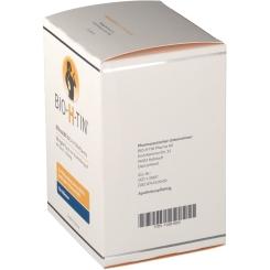 Minoxidil BIO-H-TIN 50 mg/ml